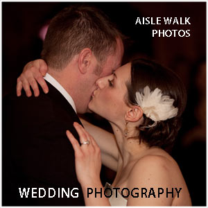 AWF Wedding Photography