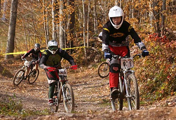 049 plattekill mountain bik